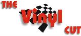 The Vinyl Cut