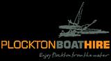 Plockton Boat Hire