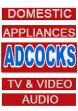 Adcocks