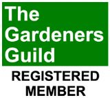 The Gardeners' Guild