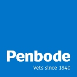 Penbode Vets Ltd
