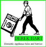 Derek Hart