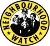Afan Tawe Nedd Neighbourhood Watch Association