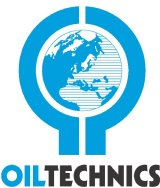 Oil Technics