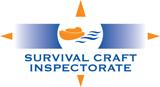 Survival Craft Inspectorate