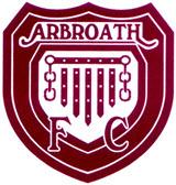Arbroath Football Club
