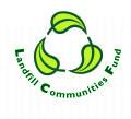 Landfill Community Trust