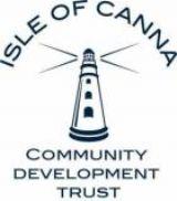 Isle of Canna Community Development Trust
