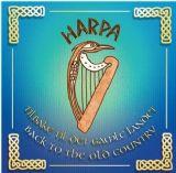 American Harpa  - Saturday May 23rd