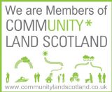 Community Land Scotland