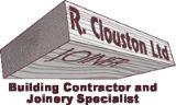 R Clouston