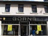 D H Gorn