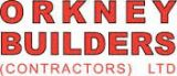 Orkney Builders