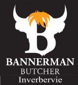 Bannerman Butcher, Inverbervie