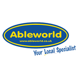 Ableworld Inverness