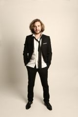 SEANN WALSH: ONE FOR THE ROAD   + support from Mark Simmons Saturday September 24th 2016