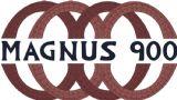 MAGNUS 900