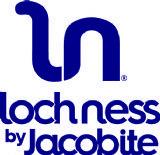 Jacobite Cruises