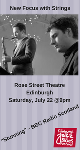 http://edinburghjazzfestival.com/programme/artists/artist-information.html?artist_id=New+Focus