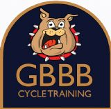 GBBB CYCLE TRAINING