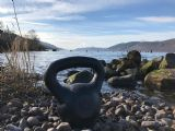 Loch Ness Boot Camp