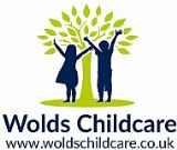 Wolds Childcare