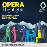 Scottish OPera 25/09/18