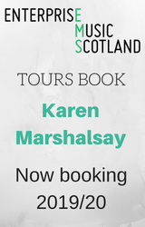 EMS Tours Book