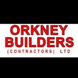 Orkney Builders Ltd