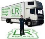Littlejohn Removals