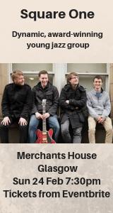 Merchants House of Glasgow