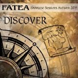 Fatea Showcase Sessions