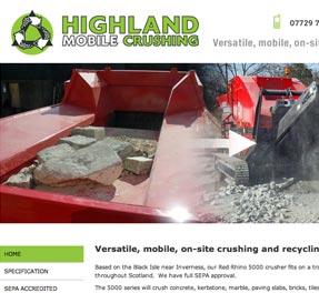 highlandcrushers