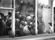 CafeScene01