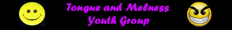 Tongue & Melness Youth Group