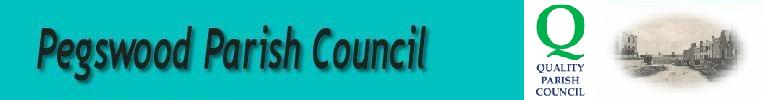 Pegswood Parish Council