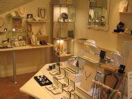 Gaelo Jewellery