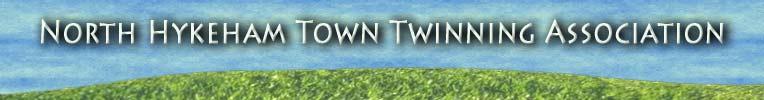 North Hykeham Town Twinning Association