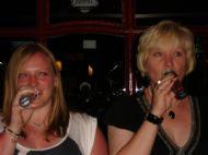 Gemma & Stephanie
