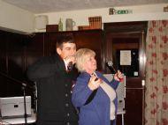 Val & Liam