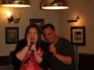 Kerrie & Steve