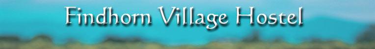 Findhorn Village Hostel