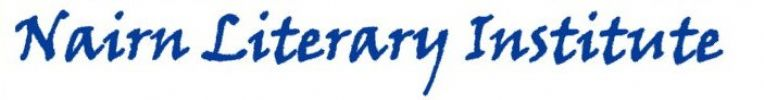 Nairn Literary Institute