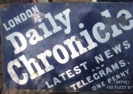 News Chronicle