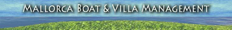 Mallorca Boat & Villa Management