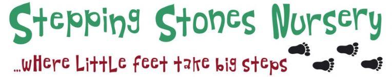 Stepping Stones Nursery