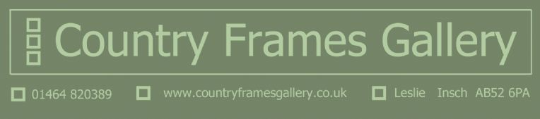 Country Frames Gallery