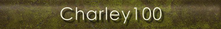 charleysguyfawkes