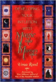 Magic and Mirrors Oracle Cards