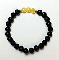 Aromatherapy Bracelet Calcite